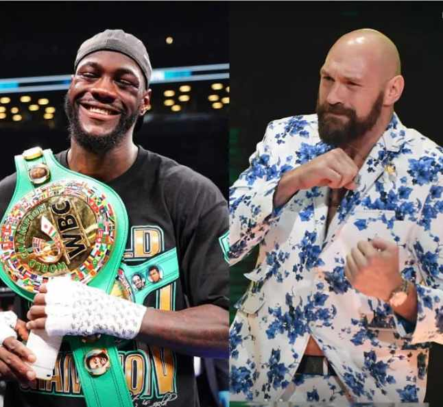 Wilder-Fury-Both-Believe-Providence-is-on-Their-Side