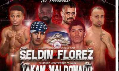 Friday-Night-Fight-Results-from-Las-Vegas-Central-Florida-and-Long Island