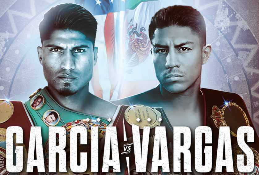 Mikey-Garcia-Chocolatito-and-JC-Martinex-All-Win-In-Texas