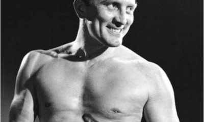 Kirk-Douglas-Was-a-Champion-on-the-Silver-Screen