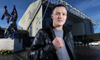 Notes-on-Josh-Warrington-12-Round-Fights-and-the-St.-Valentine's-Day-Massacre