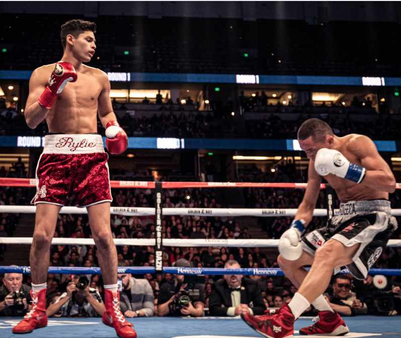 Ryan-Garcia's-Thunderous-KO-Tops-This-Week's-Installment-of-Hits-and-Misses