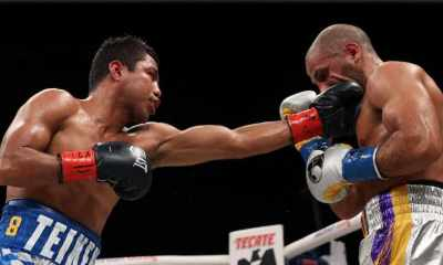 Chocolatito's-Stunning-Victory-Highlights-This-Week's-Edition-of-Hits-and-Misses