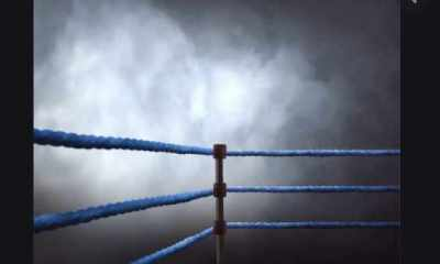 Will-the-Covid-19-Pandemic-Hobble-Boxing?-There-is-a-Precedent-for It