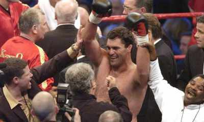 Corrie-Sanders'-Upset-of-Wladimir-Klitschko-Always-Overshadowed-by-Ali-Frazier