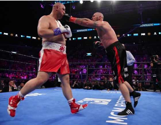 The-Hauser-Report-Kownacki-Helenius-That's-Why-They-Fight-The-Fights
