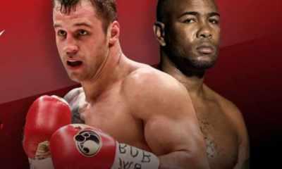 The-Briedis-Dorticos-WBSS-Cruiserweight-Finale-Has-Been-Postponed