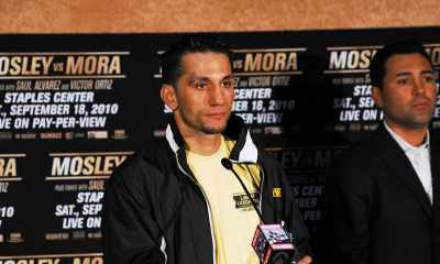 The-Art-of-Boxing-Series-Sergio-The-Latin-Snake-Mora-of-East-LA