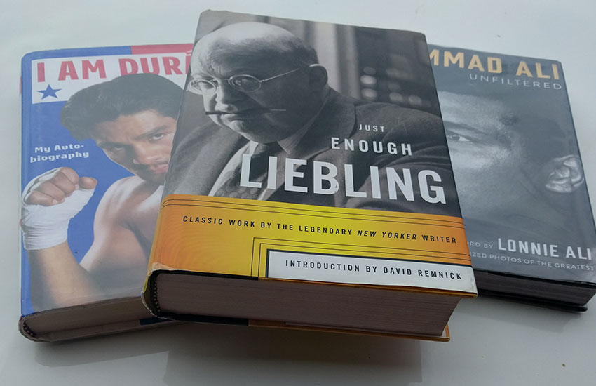 Noted-Boxing-Buffs-Name-Their-Favorite-Boxing-Book