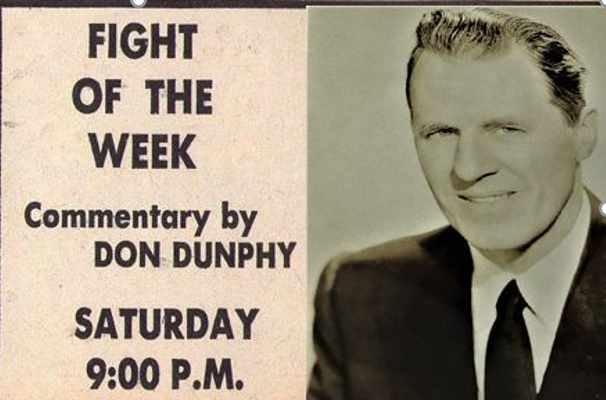 Don-Dunphy-Simply-the-Best