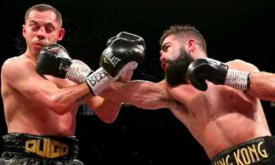 Fast-Results-from-the-UK-Jono-Carroll-Routs-Quigg-Fury-TKOs-Sour