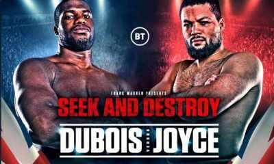Dubois-vs-Joyce-Postponed-Until-July-11-Other-Important-UK-Fights-in-Limbo