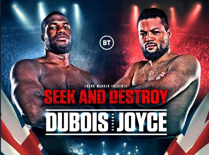Dubois-vs-Joyce-Postponed-Until-July-11-Other-Important-UK-Fights-in-Limbo