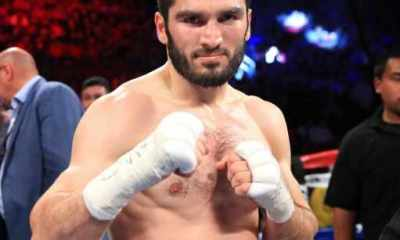 Odds-and-Ends-Studio-Fights-Mayweather-Gym-Notes-Adrien-Broner-and-More