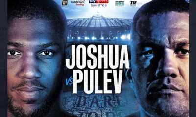 The-Heavyweight-Scene-Joshia-Pulev,Adam Kownacky,Daniel=Dubois-and-More
