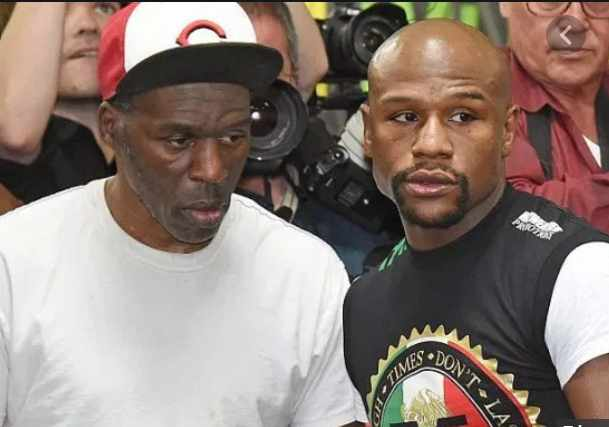 Remembering-the-Late-Roger-Mayweather-a-Two-Division-World-Champion