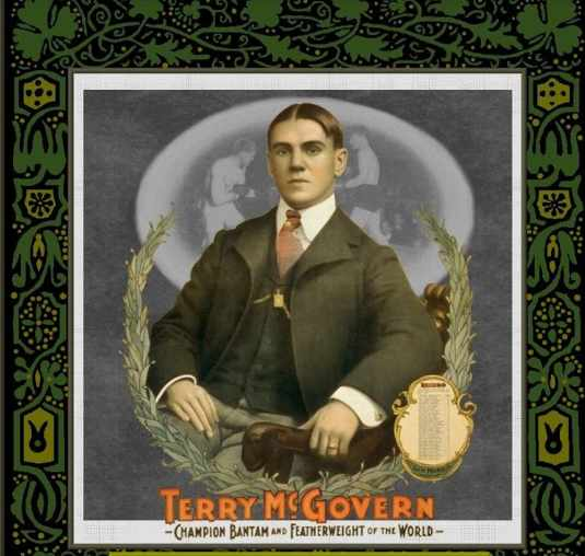 McGovern-vs-Palmer-The-First-Big-International-Prizefight-on-American-Soil