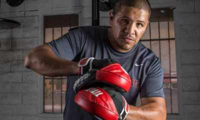The-Remarkable-Career-of-Ferocious-Fernando-Vargas
