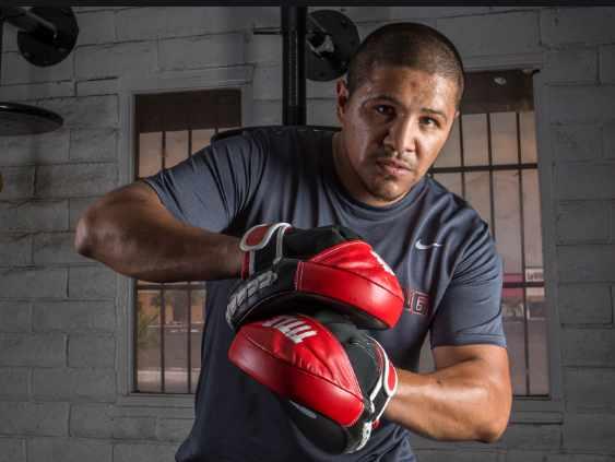 The-Remarkable-Career-of-Ferocious-Fernando-Vargas