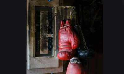 Reforming-Boxing-During-the-Quiescence-a-Commendable-Idea