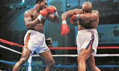 On-This-Day-in-Boxing-History-George-Foreman-Becomes-a-Folk-Hero