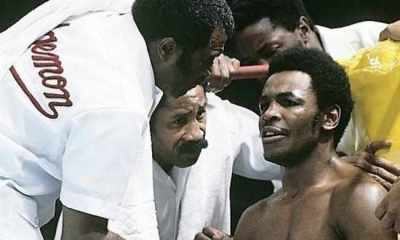 Remembering-Hedgemon-Lewis-1946-2020-Welterweight-Champ-Hollywood-Pet