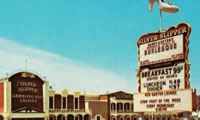 Boxing-in-Las-Vegas-The-Silver-Slipper-Years