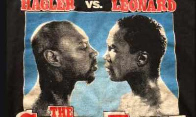 Scoring-the-Hagler-Leonard-Fight-With-Fresh-Eyes-More Fuel-for-the-Fire