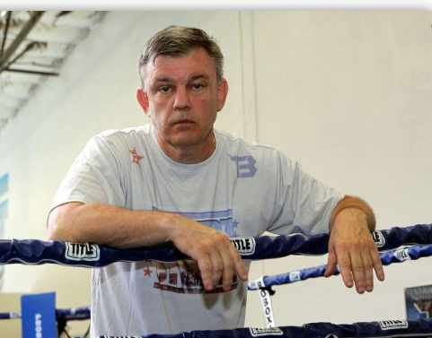 Teddy-Atlas-Trainer-Ringside-Analyst-and-now-a-Podcaster