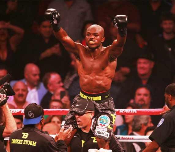 Art-of-Boxing-Series-Tim-Desert-Storm-Bradley