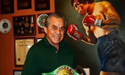 Uncrowned-World-Champion-Series-Armando-The-Man-Muniz