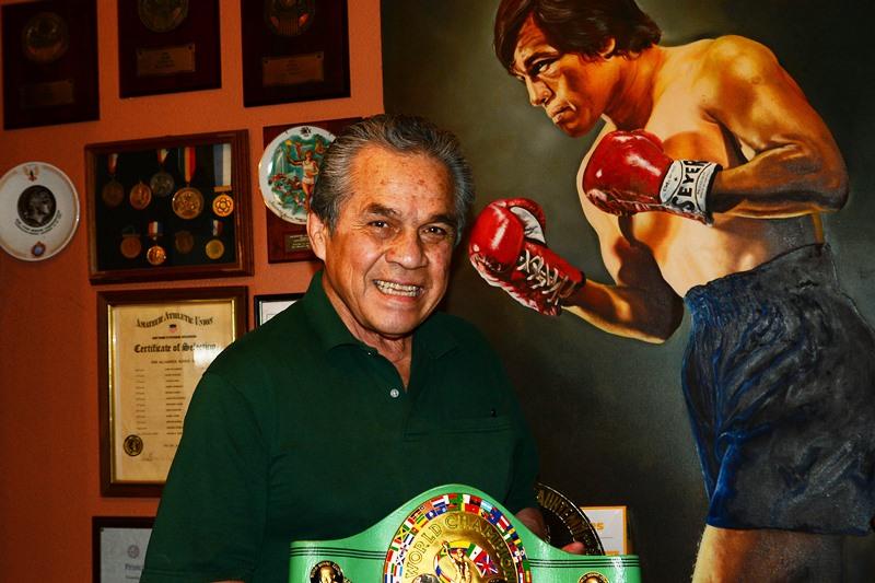 Uncrowned-World-Champion-Series-Armando-The-Man-Muniz