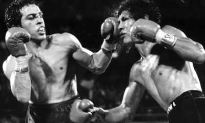 What's-Your-Favorite-Boxing-Match?-Rigby-Ayers-Tops-My-List