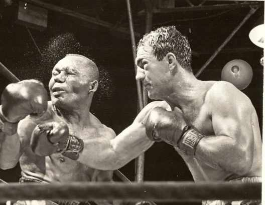 Another-TSS-Boxing-Trivia-Quiz-The-Theme-is-Heavyweight-Champions