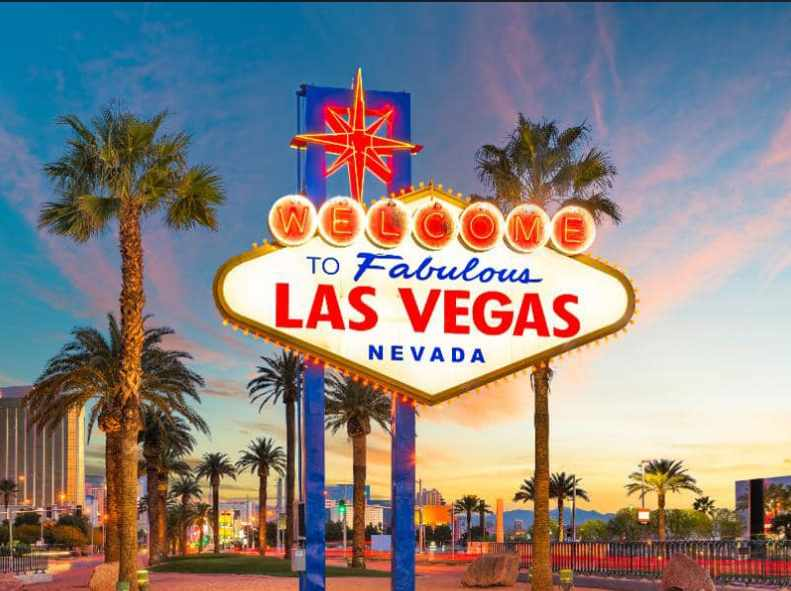 Las-Vegas-Pushes-Forward-Into-the-New-World-Order-of-Boxing