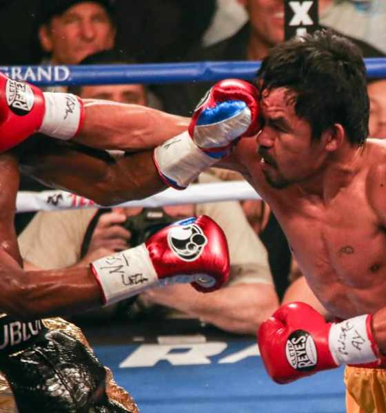 Welterweights-Floyd-Mayweather-and-Manny-Pacquiao