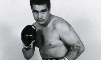 Avila-Perspective-Chap-94-Eddie-Animal-Lopez-and-the-Power-of-Boxing