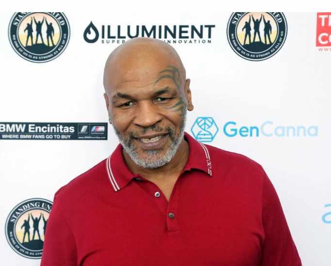 Mike-Tyson-vs-Tyson-Fury=The-Mischievous-Betting-Line