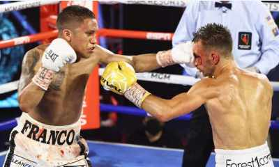 Fast-Results-from-the-Bubble-Franco-Upends-Moloney-Wins-WBA-Title