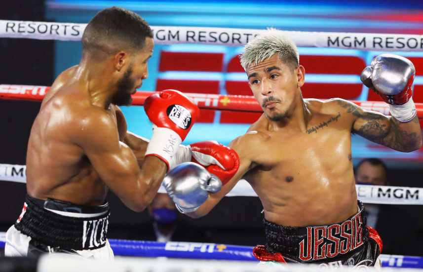 Fast-Results-from-The-Bubble-Magdaleno-Tops-Vicente-in-a-Messy-Fight