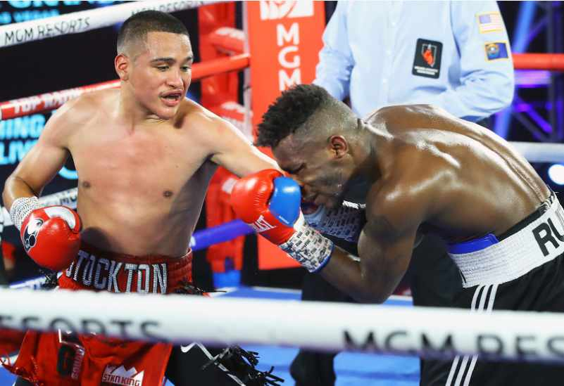 Fast-Results-from-the-Bubble-Flores-Blanks-Ruiz-Collard-Mauls-Kaminsky