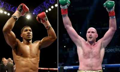Fury-vs-Joshua-in-2021-It's-a-Big-Can-of-Worms