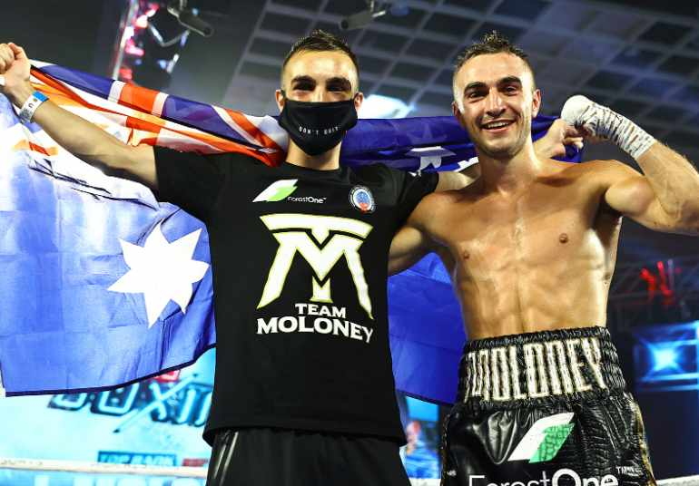 Fast-Results-from-the-Bubble-Jason-Moloney-TKOs-Baez