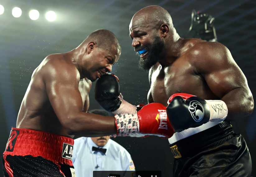 Fast-Results-from-the-Bubble-Takam-UD-10-Forrest-Castro-Dismantles-Juarez