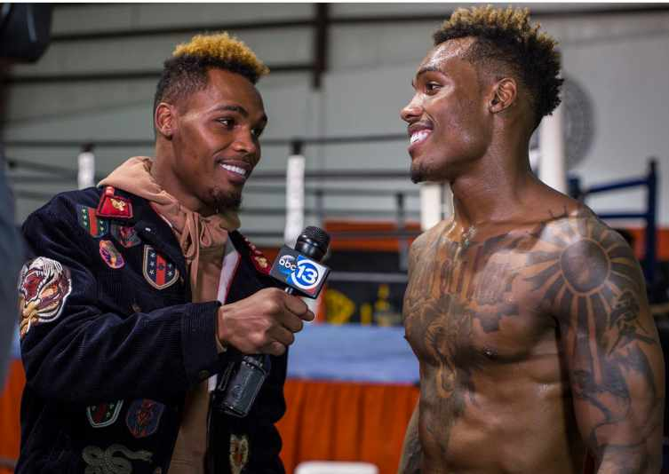 Charlo-Brothers-in-World-Title-Defenses-in-Unique-PPV-Twin-Bill-in-September