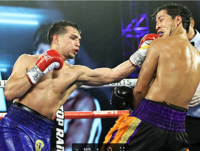 Fast-Results-frpm-the-Bubble-Zepeda-Outclasses-Castaneda-Lopez-Upsets-Vences