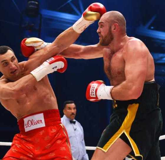 Re-Visiting-the-Fury-Klitschko-Fight-A-TSS-Classic