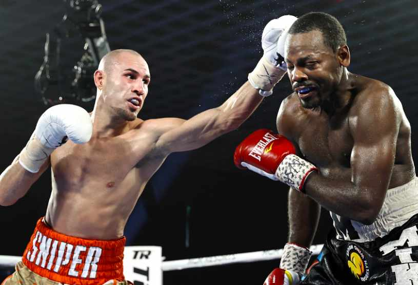 Fast-Results-from-the-Bubble-Pedraza-Punishes-LesPierre