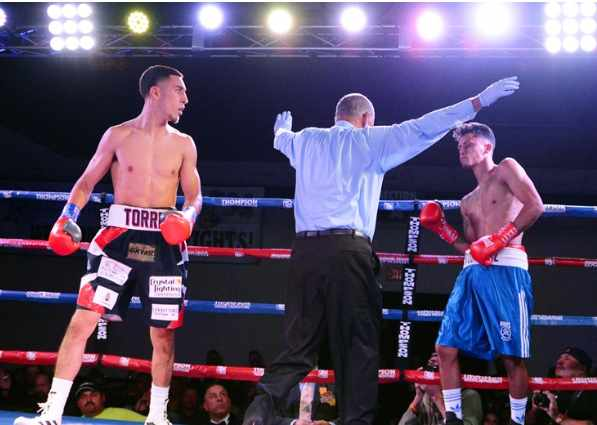 Sunday-Boxing-by-Thompson-Boxing-Ruben-Torres-and-More-on-$6-PPV