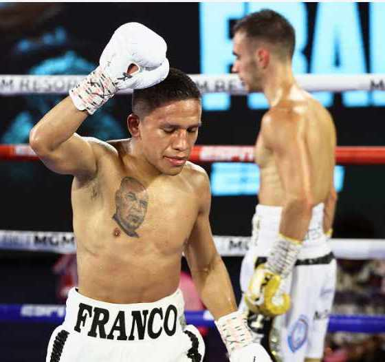 Joshua-Franco's-Journey-from-San-Antonio-to-World-Champ